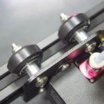 X軸 V-slot Pulley