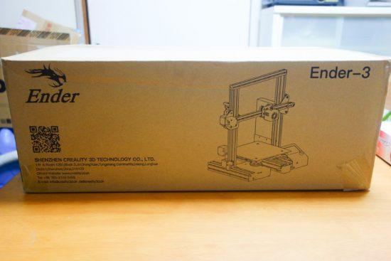Ender-3